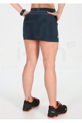Millet LTK Intense Skirt W