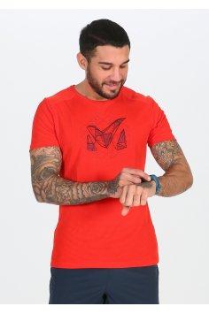 Millet M Logo 2 M