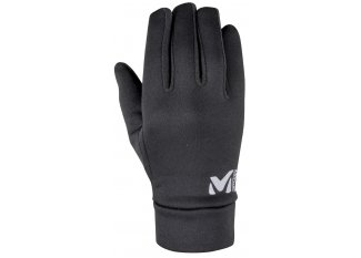 Millet guantes Touch Glove