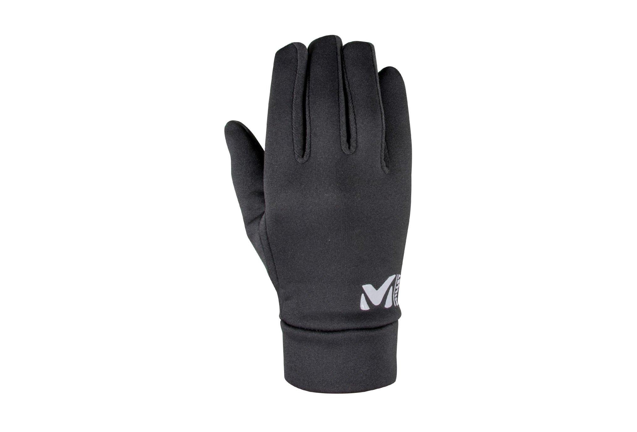 Millet Touch Glove M Bonnets / Gants