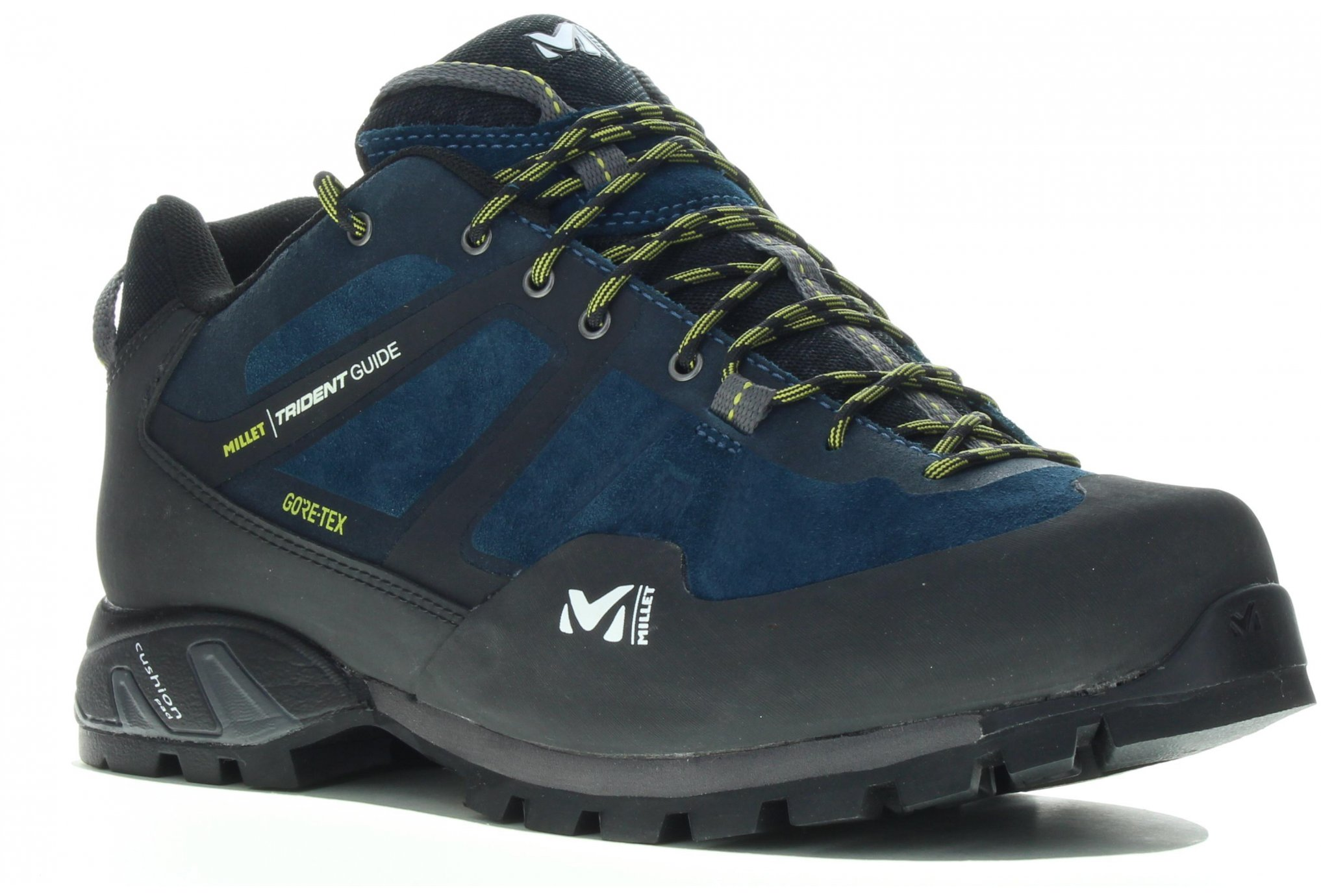 Millet Trident Guide Gore-Tex Chaussures homme