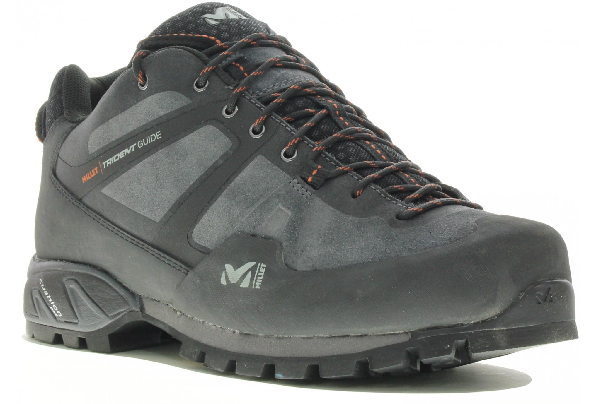 Millet Trident Guide Chaussures homme