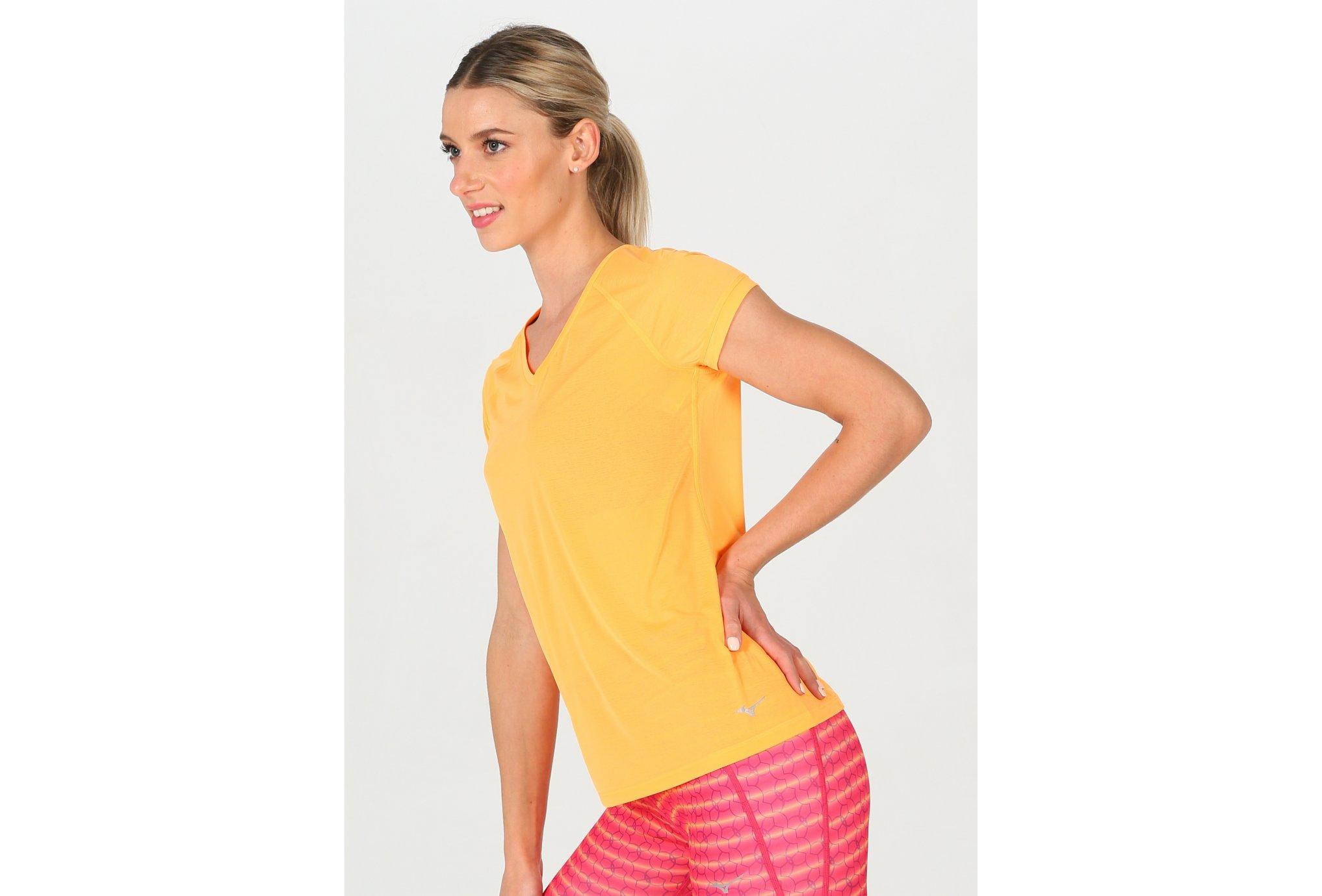 Mizuno Active W vêtement running femme
