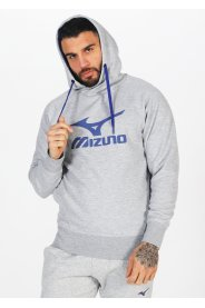 Mizuno Athletic Hoody M