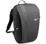 Mizuno Backpack 22L