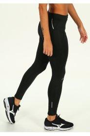 Asics Collant de Compression Leg Balance W femme Noir pas cher