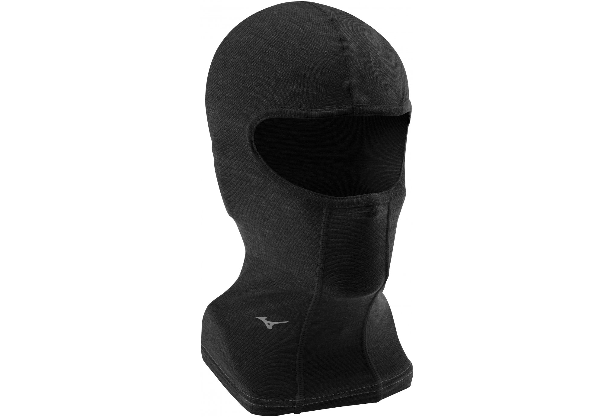 Mizuno Breath Thermo Balaclava Bonnets / Gants