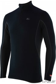 Mizuno Breath Thermo Middle Weight M