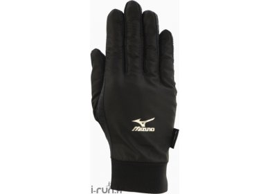 Mizuno Breath Thermo Wind Guard