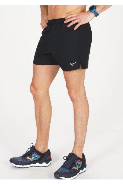 Mizuno pantalón corto Core 5.5