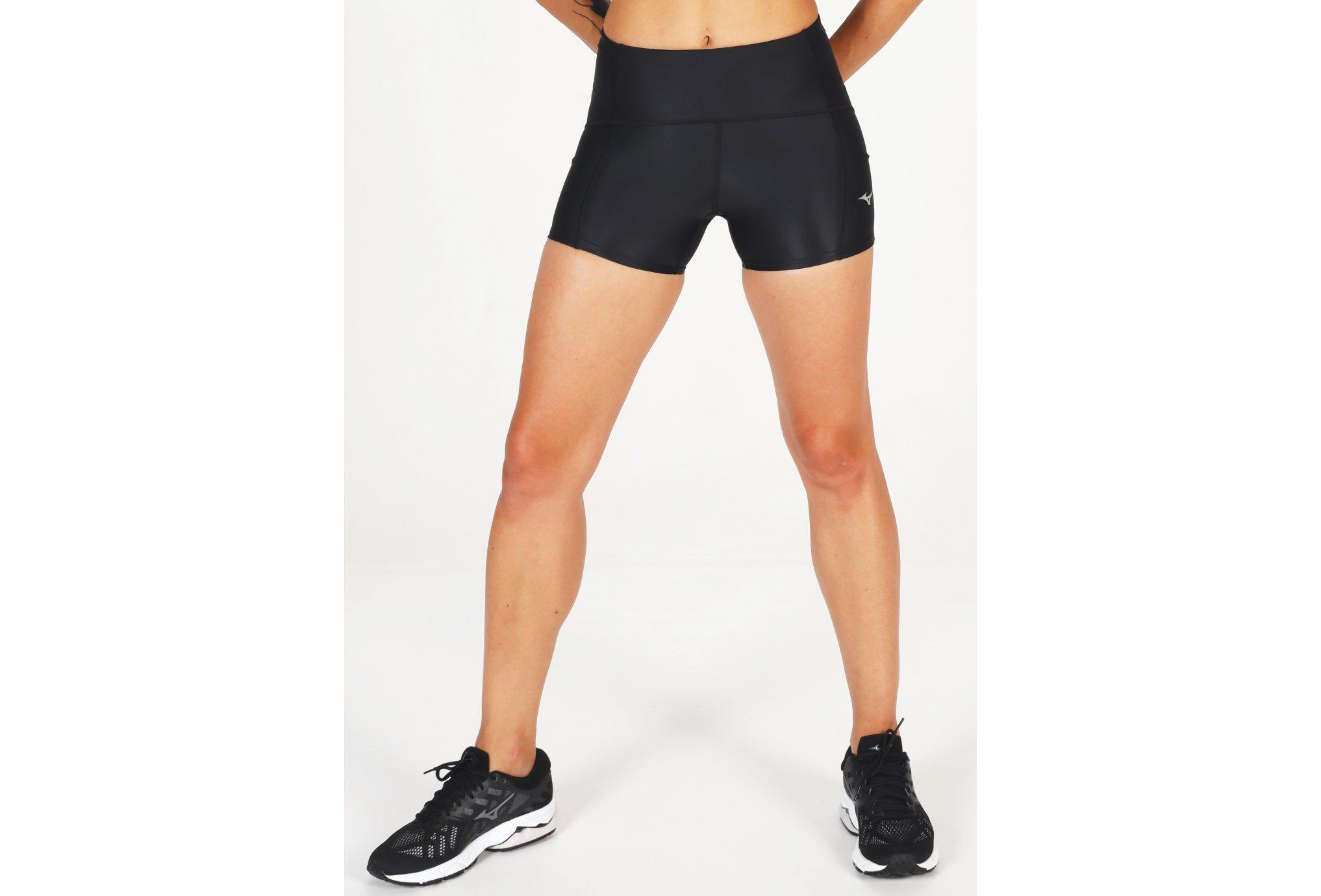 Mizuno Core W vêtement running femme