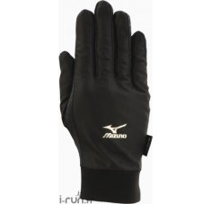 Mizuno Gant Breath Thermo Wind Guard