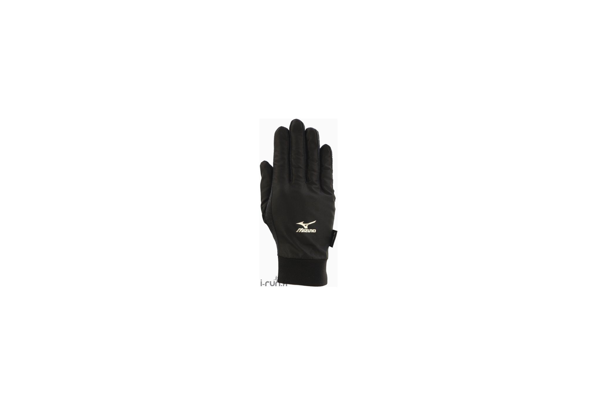 Mizuno Gant Breath Thermo Wind Guard Bonnets / Gants
