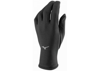 Mizuno Guantes Breath Thermo