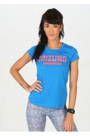 Mizuno Heritage 06 W