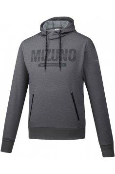 Mizuno Heritage Hoody M