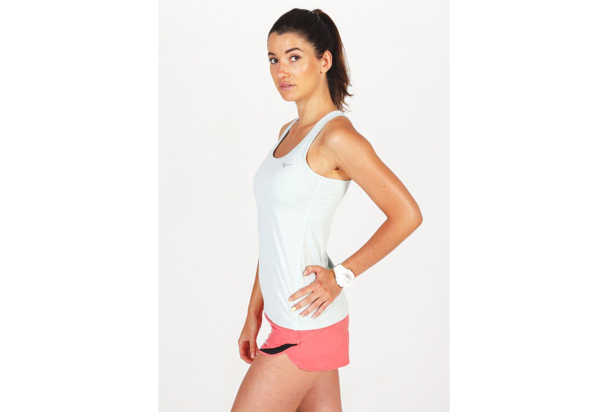 Mizuno Impulse Core W vêtement running femme