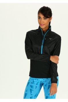 Vêtements et tenues running femme Mizuno 4359a29d099