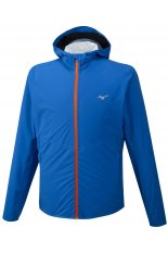 Mizuno Waterproof 20K ER M