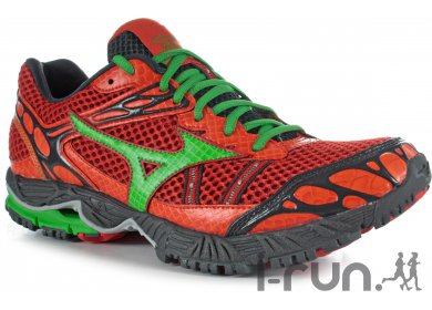 reputable site 4a51b 6624c Mizuno Wave Ascend 7 M