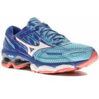 Mizuno Wave Creation 19 W