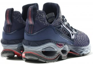 Mizuno Wave Creation Waveknit 2