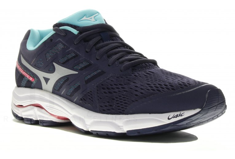 Mizuno Wave Equate 3 W