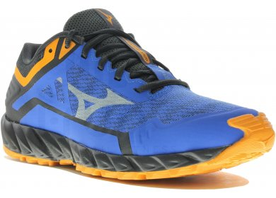 Mes chaussures trail dans Chaussures mizuno-wave-ibuki-3-m-chaussures-homme-428583-1-f