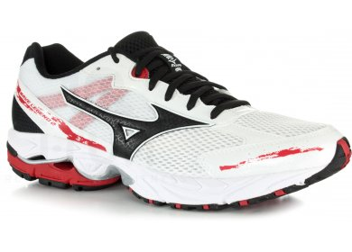Mizuno ZPrint Run M