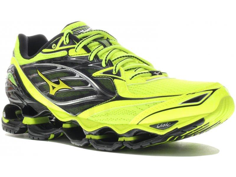 5228765351a4e Chaussure footing homme - Labrocantederosalie.fr