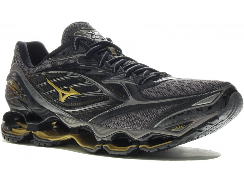 Mizuno Wave Prophecy 6 M Chaussures homme Route