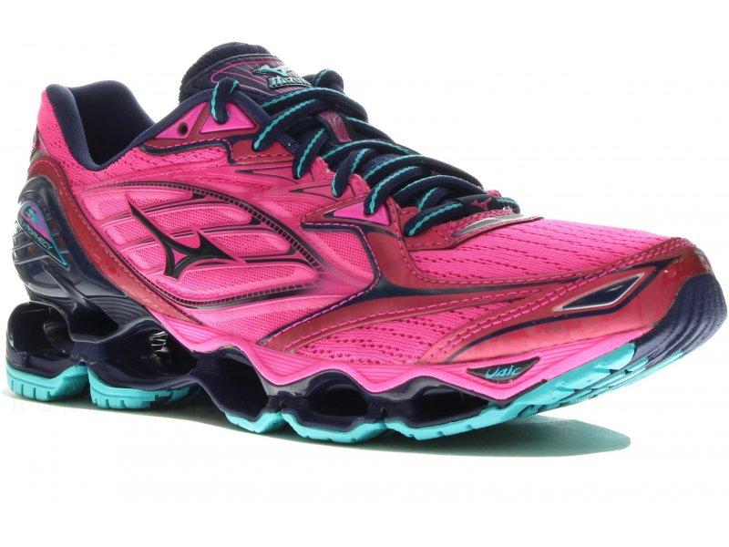 Achetez chaussures de running homme mizuno   51% de! 48139753d3255