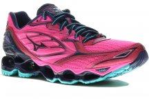 Chaussures running Mizuno femme 2a2ffe2a98e