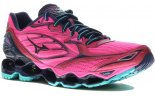 Mizuno Wave Prophecy 6 W