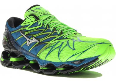 Mizuno Wave Prophecy 7 M