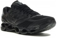 Mizuno Wave Prophecy 8 M