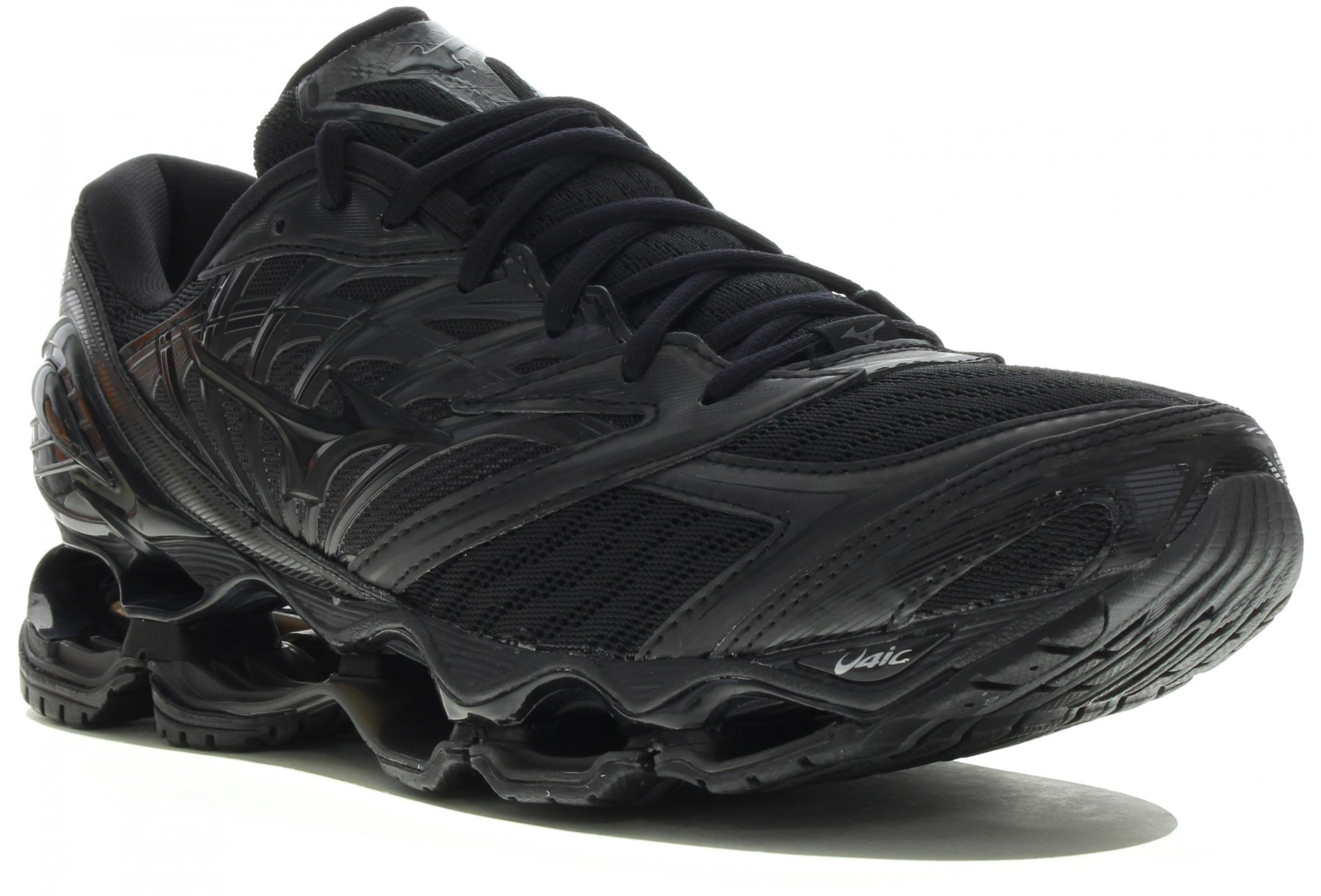 Mizuno Wave Prophecy 8 M Chaussures homme