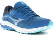 Mizuno Wave Rider 24 Junior