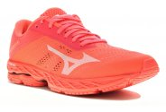Mizuno Wave Shadow 3 W