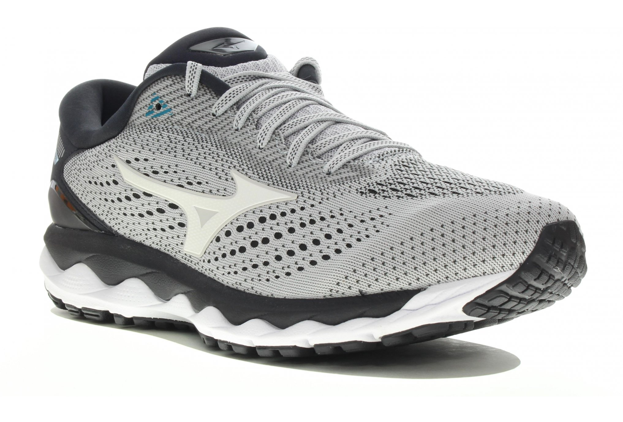 Mizuno Wave Sky 3 Chaussures homme