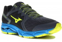 Mizuno Wave Ultima 10 M