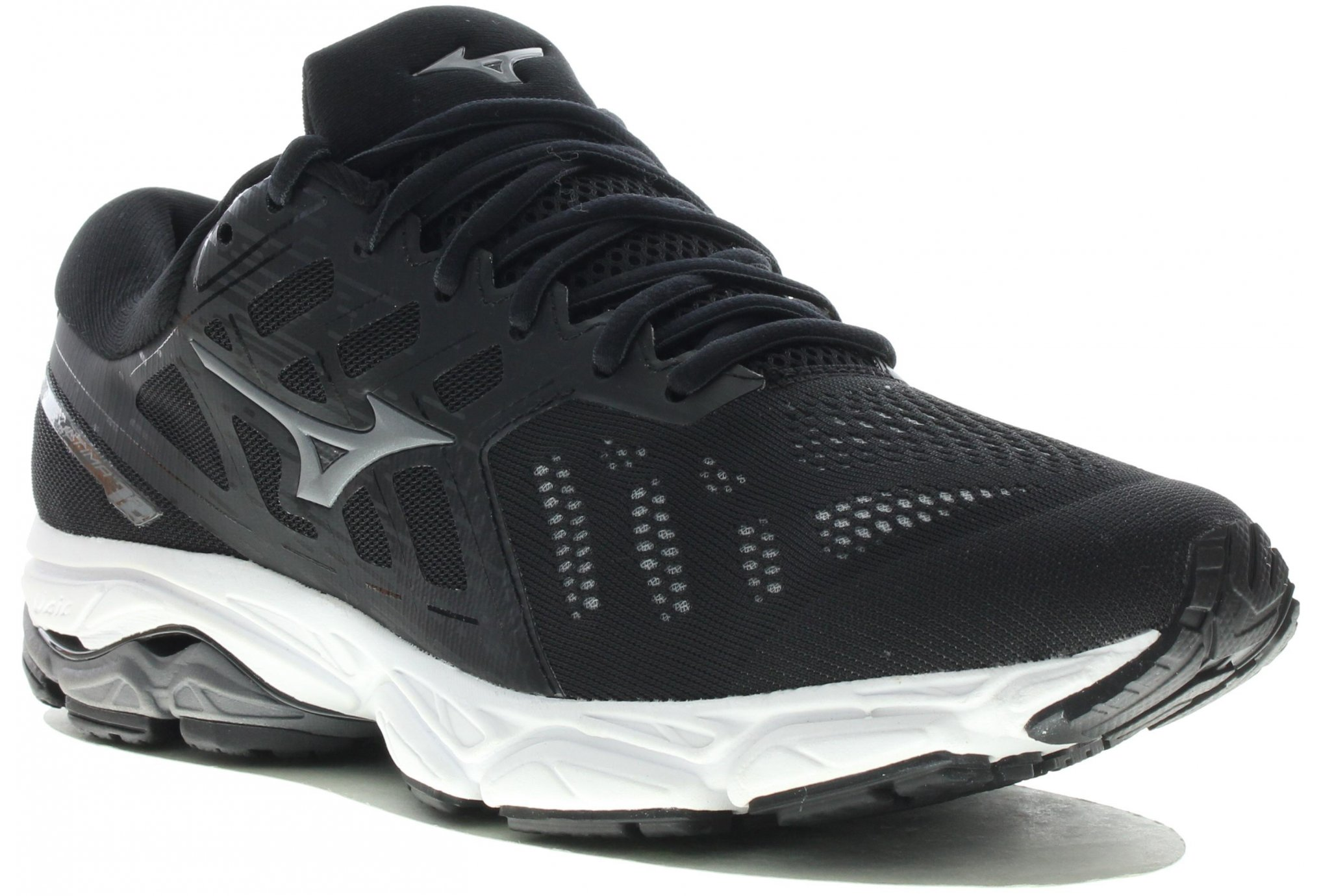 Mizuno Wave Ultima 12 M Chaussures homme
