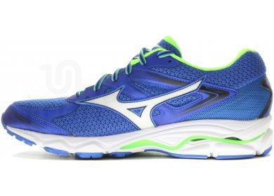 788732d0e9700 Mizuno Wave Ultima 8 M pas cher - Chaussures homme Mizuno running ...