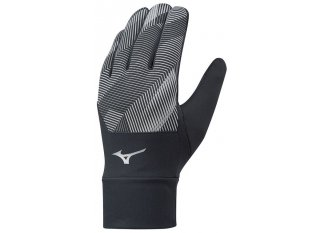Mizuno guantes Windproof