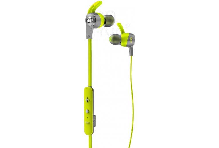Monster iSport Achieve Bluetooth