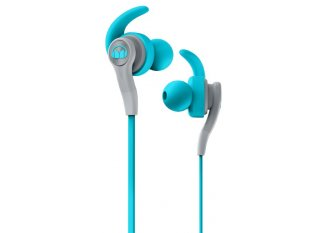 Monster Auriculares iSport Compete