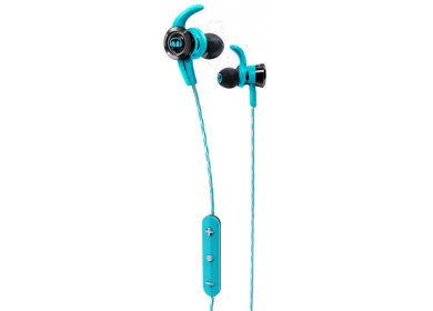 Monster iSport Victory Bluetooth