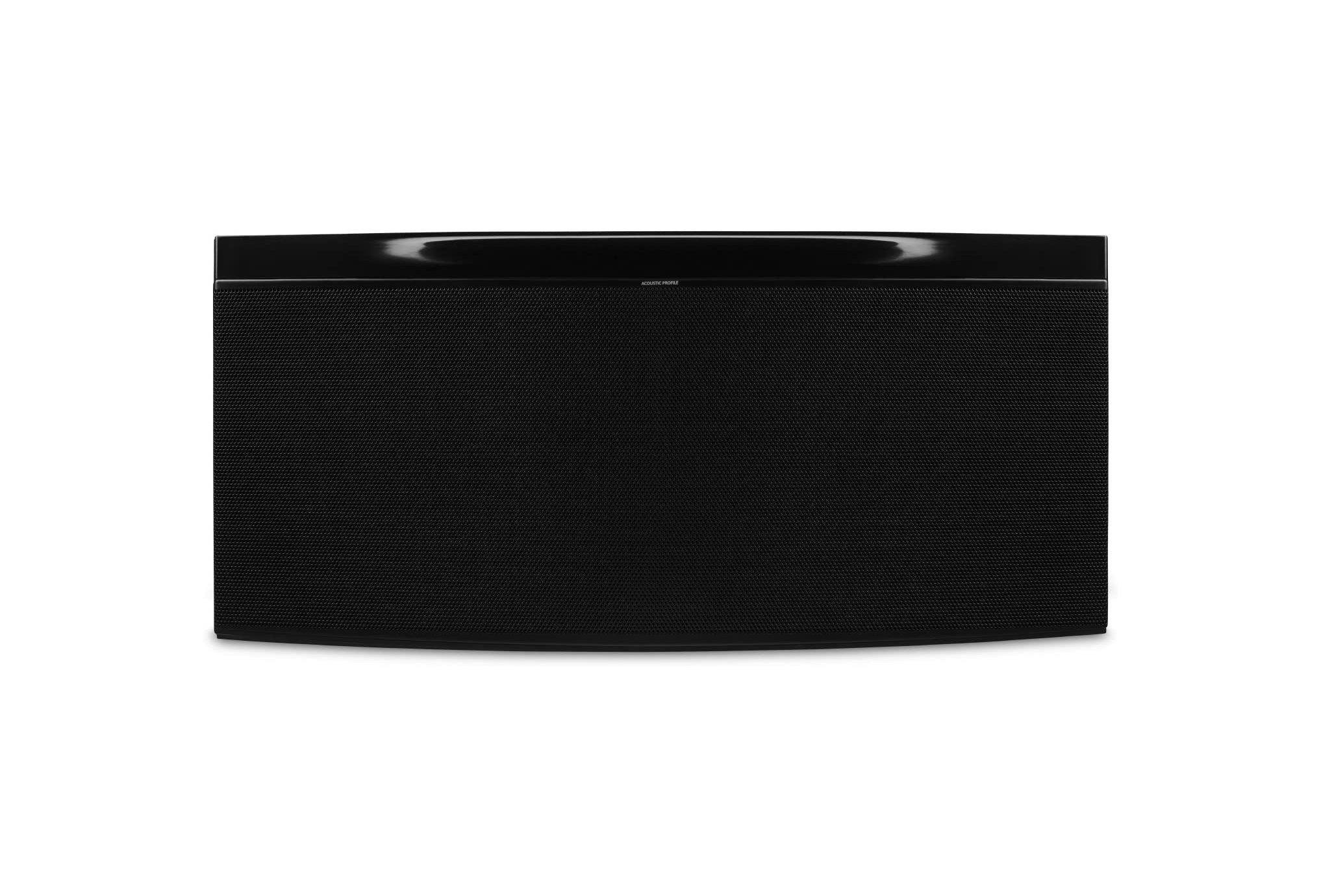 Monster StreamCast S3 Enceinte Bluetooth