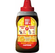 Mulebar Recharge Gel Citron