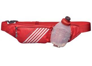 Nathan cinturón de hidratación Swift Plus 300 ml